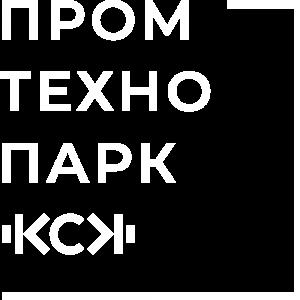 logo_PTP_white